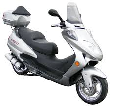 250cc 4 Stroke Touring Moped Scooter On Sale Street Legal 2 Seater Windshield Trunk Year Warranty Parts FREE Shipping