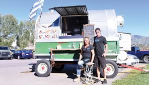 Best Food Truck: Skull Creek Greek | SteamboatToday.com The 10 Best Food Trucks In Midwilshire Los Angeles 19 Essential In Austin Truck Of The Whatsuppubcom Nek Kingdom 2017 Caledonianrerdcom Listopedia World Expediaconz Five Miami Ben Jerrys Skull Creek Greek Steamboattodaycom Foodies Converge On Court Coeur Dalene Kxly And Worst Cities For Operating A Wine Kona Dog Franchise Opportunity Chicago Pizza Tacos More Austins That Adventurer