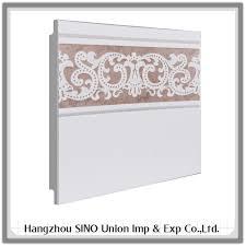 300 300 600 600 carré plaque aliminum matériel faux plafond