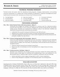 Medical Assembler Resume 23 Fitness Instructor Bcbostonians1986