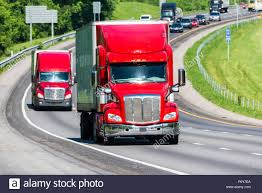 Two Red Trucks On A Tennessee Interstate. Image Shot On Hot Day ... 2013 Peterbilt 579 Sleeper Semi Truck Cummins Isx 450hp 10 Spd Trucks Pack Crowded Inrstate Highway Stock Image Of Transportation Officials I77 Detour To Take Holiday Break Runaway Truck Flies Up Safety Ramp Off 70 Driver Bruder Toys Trucks Police Calendar Truck The National Network Fhwa Freight Management And Operations Used Nationalease 2011 Navistar 4300 Watch New Jersey School Bus Sideswiped By 2 Trucks On I78 Njcom Inrstate Stock Photo Angle 56038800 Major Cridors Longdistance At Service Station Parking Lot Hume