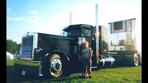 100 Old Peterbilt Trucks For Sale 1978 359 3408 Cat 325 Wheelbase YouTube
