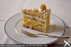 apfel marzipan torte mareike 1985 chefkoch rezept