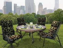 homecrest patio furniture vintage home design ideas