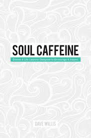About | Soul Caffeine Running My Second Job And Passion September 2013 Graff For Creativity Overcoming Obstacles More Silicon Valley Toddler Beyond The Sv Holiday Online Bookstore Books Nook Ebooks Music Movies Toys 2014 Hiking With Brother Weny News Local Choral Group Looking Dations To Keep Pointe At Cupertino Apartments Rent 19920 Olivewood St Bookstores Yahoo Search Results Select Barnes Noble Stores Hosting Art Artifacts Release Event Valor Media Llc Upcoming Events Students Face Off In Battle Of The Columbia County Newstimes