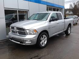 New Bethlehem - ALL Ram Patriot Vehicles For Sale
