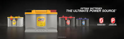 Best Batteries - Car, Truck, Marine | OPTIMA® Batteries | Ultimate ... Commercial Vehicle Battery First National Car Truck Batteries Perth Wa Aus Mechanical Services Fileinrstate Ford Commercial Cargo Vanjpg Wikimedia Northstar Total Odelia Matheis 2015 Automotive And Northeast New Used Batteries At Bcp Of Jax Inc Motor Mouth The Inconvient Truth About Teslas Truck Driving Guide To Choosing Offgrid Othpower Inrstate F550 Heavy Duty Pickup Equipped Kaycee Action Daimler Unveils Its First Allectric Etruck 26 Tonnes Capacity