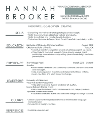 Simple And Unique Resume Idea. | R E S U M E | Unique Resume ... Data Scientist Resume Example And Guide For 2019 Tips Page 2 How To Choose The Best Resume Format 22 Contemporary Templates Free Download Hloom Typing Accents On A Mac Spanish Keyboard Layout What Type Of Font Should I Use For A Chrome Chromebooks Community 21 Inspiring Ux Designer Rumes Why They Work Jonas Threecolumn Template Resumgocom Dash Over E In Examples Of Diacritical Marks Easily Add Accented Letters Google Docs