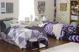 Best Dorm Decorations With Ideas For Your Room As Chosen By Readers Of USA