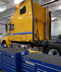 100 Rowe Truck Equipment Penske Takes HeadOn Approach To Fill Technician Shortage