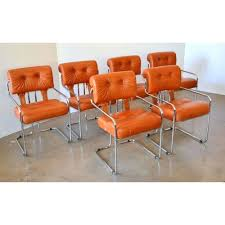 Dining Chairs ~ Burnt Orange Leather Dining Room Chairs Burnt Orange ... Designer Orange Fabric Upholstered Midcentury Eames Style Accent Ding Chairs Kitchen Ikea Gallery Burnt Leather Living Room Fniture Buildsimplehome Nyekoncept 16020077 Harvey Eiffel Chair In On Martha Set Of 2 Urban Ladder Burnt Orange Jeggings Bright Lights Big Color Woven Wisteria Blackhealthclub Leighton Pair Stud Chenille Effect Black Legs Lincoln Amish Direct Ujqiangsite Page 68 Contempory Ding Chairs Chair