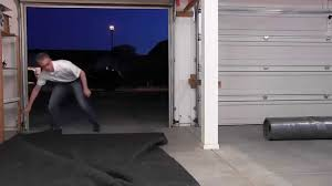 Drymate Garage Floor Mat Video Review - YouTube Best Car Floor Mats 28 Images The What Are The Weathertech Laser Fit Auto Floor Mats Front And Back Printed Paper Car Promotional Valeting 52016 Ford F150 Armor Heavy Duty By Rough Lloyd Classic Loop Best For Cars Trucks Store Custom Top 10 In 2017 Vorleaksang Awesome 2018 Jeep Grand Cherokee Measured Mt Bk Pro Z Metallic Proz Itook Co Image Is Loading 14 Rubber Of Your