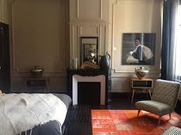 chambre d hote nancy la villa 1901