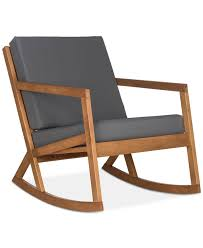 Nicksen Outdoor Rocking Chair, Quick Ship | Wishlist | Schaukelstuhl ... Antique Tiger Oak Rocking Chair With Carving Of Viking Type Ship On Teamson Pirate Ship 2019 Outdoor Patio Acacia Wood Chair W Removable Seat Amazoncom Rockabye Ahoy Doggie Rocker Toys Games The Gripper Nonslip Polar Jumbo Cushions Chocolate Cr49 Countess 2 Units Unit Dixie Seating Magnolia Child Quick Fniture Margot Dutailier Store Kids Childrens Outer Space Small Rocket Westland Giftware Mwah Magnetic Couple Salt And Pepper Rocking Chairs Decopatch Decoupage Ow Lee Aris Swivel Lounge Qs27175srgs06