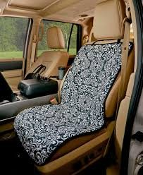 100 Car Seat In Truck Details About Quilted Vehicle Protectors Polyester Pets Travel WaterResistant