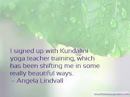 Yoga Teacher Training Quotes Pictures 2