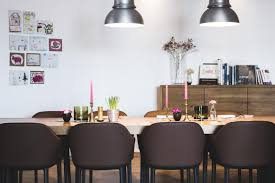 galerie restaurantesszimmer de