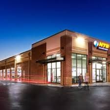 NTB National Tire & Battery 22 Reviews Tires 5872 N Tarrant