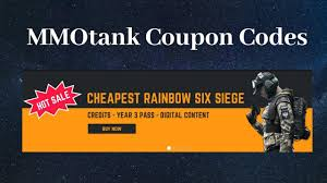 MMOtank Coupon Code 2019: 8% Off Discount Code & Promo Codes 46 Jungle Scout Discount Coupon Code 2019 July Offer 50 Savings Hello Molly Promo Codes August Findercom 100 Off Airbnb Coupon Code Tips On How To Use August Off Steinberg Coupons Discount Wethriftcom 11 Best Websites For Fding Coupons And Deals Online 25 Ben Hogan Golf Equipment Company Codes Top Ppt Juhost Code2014 Werpoint Presentation Id6499159 Cash Back Apps 5 Flproof Steps Earn The Most Agoda Promo Up 75 Off Exclusive Extra Finder Fontana Baseball League Home Page Final Score Finalscore