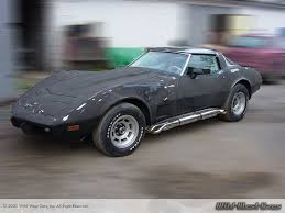 1979 Corvette Stingray   Corvette5   Craft Ideas   Pinterest ... Download Car And Driver Truck Comparison Solutions Review Wild West Cars And Trucks Best Image Kusaboshicom Elegant Twenty Images New Jones Ford Used Dealership In Reno Serving Sparks Blog Post Geronimos Cadillac Other Automotive Tales Of The Rods Custom Mikes 57 Chevy Midwest Old Settlers Threshers Try Something Unique Use An Old Rusty Car Or Truck For A Water Of Bring A 1940 Pickup 1968 Chevrolet C10 Motor Vehicle Information 2019 20 Service Center Dealer Yerington