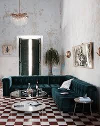 fashiion wohn design schöner wohnen wohnzimmer