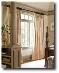 Cambria Curtain Rods Wood by 8 Foot Twisted Decorative Wood Curtain Rod 2 1 4 Inch Diameter