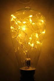 led globes starry teardrop 1 5w 2200k led bulb australia