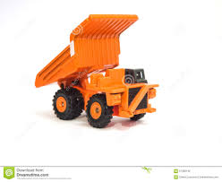 Toy Big Orange Dump Truck Stock Photo. Image Of Ntoy - 57308142 Big Block Science Dump Truck For Kids Made By Guidecraft Sensoryedge Caterpillar 18 Inch Push Powered Rev It Up Tonka Power Wheels Mighty 12volt Battery The Home Depot Truck880333 Green Toys Walmartcom Works Iveco Tipper Cstruction Set Toy State Cat Ls Machine Yellow John Deere Scoop Excavator And Hauling Mud And Rocks With The Revup Dad 38cm R Us Babies Garbage Videos L 4 Big Trash Trucks Pick Up Crash