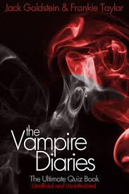 Http://www.barnesandnoble.com/w/the-vampire-diaries-the-ultimate ... Jen Mclaughlin Dianealberts Twitter Spark Of Inspiration Great Books For The First Week School For A Limited Time Only The Covered Deep Ebook Sale Nook Http Qoaleth Peripetikos Httpwwwamazoncomdpb00uvo96ve Httpwwwbarnesandnoblecom Spaceman Bohemia Barnes Noble Review Bn_newsstand Httpwwwbarnesandnoblecoms2940046286342 Ebooks Httpwwwbarnesandnecomwekkoblack Gregory Blairs Short Story Collection Little Shivers Httpwww A Drowned World Jon Mcgregor And Maile Meloy On Reservoir 13 Httpwwwbnesandnoblecomwhoaxersedwardjmcfaddeniii