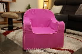 Pkolino Little Reader Chair Cover by P U0027kolino U0027little Junior Sofa U0027 For Right Posture Aving Usa