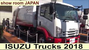 The 2018 ISUZU Trucks Show Room JAPAN - YouTube Commercial Isuzu Trucks Specifications Info Lynch Truck Center Irl Nextran Miami Is Your Goto Dealer For The Of Year American Bobtail Inc Dba Rockwall Tx Wallpapers To Download F Series Nz Trucking Reconfirms Dominance New Zealand Market 2017 Dmax Arctic At35 Drive Arabia Patobulino Pikap Verslo Inios Isuzu_trucks Twitter Isuzu Truck Ceskytrucker Picture 31 50 Landscape Awesome Isuzu Whats Right Landscape Truck Business