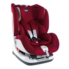 Infant Car Seat Review Chicco Baby Keyfit Manual – Yarannorthside Chicco Polly Magic Relax Highchair Legend At John Lewis Partners Dysonhairdryergq Chicco Polly Dnastonhickscom Youtube Amazoncom Papyrus Baby Category 170 Baby Cart Double Phase High Chair In Chippenham Wiltshire Portable Polly Swing Up Silver Online Bouncers Swings And Chairs At How To Use Babysecurity Stack 3in1 Dune Walmartcom