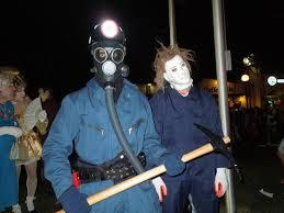 West Hollywood Halloween Parade 2014 horrifying delights of west hollywood u0027s halloween carnaval 2012