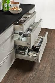 küchenzubehör für beste ordnung nolte kuechen