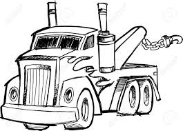 Tow Truck Vector Clip Art Truck Clipart Stencil Pencil And In Color Truck Towing Icon Flat Graphic Design Gm Sohadacouri Tow Pictures4063796 Shop Of Clipart Library Free Cliparts Download Clip Art On Line Transport And Vehicle Service Sign Vector Silhouettes Illustration 35599029 Megapixl Crane Computer Icons Free Commercial Car Best Drawing Images Svg Svgs Svgs Etsy With Small Car Image Artwork