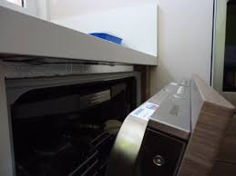 cuisine lave vaisselle lave vaisselle totalement intégrable dans cuisine ikea metod 470