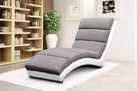 mirjan24 sessel relaxsessel liegesessel relaxliege mit verchromte füße fernsehsessel design wohnzimmer soft 017 lawa 05