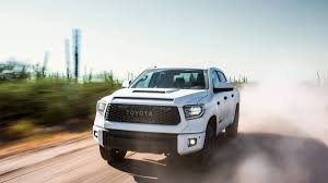 New Car Sales For October 2018: Winners And Losers | Autoweek Sooner Car Sales Home Facebook Popular Towing Trucks For Your Business Flashauto06 Dump Truck Wikipedia What Does Teslas Automated Truck Mean Truckers Wired Rivian Electric Spied On Sale Late 2019 New Car Sales July 2018 Winners And Losers Autoweek Gm Shows Off Silverado In Bid To Narrow Fords Pickup Lead August Losers Hondas Is Beating Ford At Its Own Game Bloomberg Houston Credit Restore Davis Chevrolet Auto Fancing