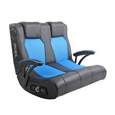 Gaming Chairs Walmart X Rocker by X Rocker Dual Commander Gaming Chair Available In Multiple