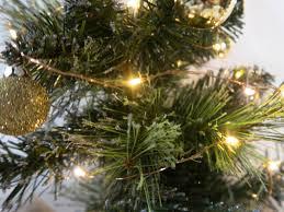 Kmart Christmas Trees 2015 by Top 10 Christmas Decor Items For 2016 Siobhandonovan Com