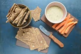 cuisiner cru 70 recettes food crackers crus de sarrasin recette chocolate zucchini