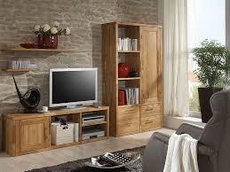 wohnzimmer möbel kommode wohnwand bei uns kaufen