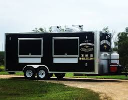 Food Truck Mash-Up ® On Twitter: