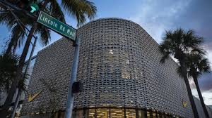 Nike Miami Store Opens On Lincoln Road With Nike+ Trial Zones And ... Pottery Barn South Beach Grand Opening Event Eggwhites Catering Blog Stock Photos Images Alamy Clarion Partners Buys The Lincoln Building On Comras Company Archives The Next Miami Best 25 Barn Quilts Ideas Pinterest
