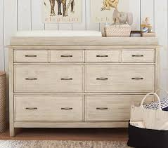 rory extra wide dresser topper set pottery barn kids