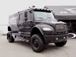 F650 | Explore F650 On DeviantArt Ford F650 Super Truck Camionetas Pinterest F650 Custom 6 Door Trucks For Sale The New Auto Toy Store Allnew Power Stroke V8 And F750 2004 Crew Cab For Mega X 2 Door Dodge Chev Mega Six Shaqs Extreme Costs A Cool 124k Pickup Cat Or Cummings Diesel Forum Thedieselstopcom Enthusiasts Forums Mean Trucks F650supertruck F650platinum2017 Youtube Test Drive 2017 Is A Big Ol Duty At Heart