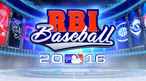 Backyard Baseball 2016 Youtube | Backyard Ideas Ideas Collection Backyard Baseball 2003 Road To 14 0 Ep 1 Youtube Download Mac House Generation 5 Safety Tips For Howstuffworks Wk 1774 Bratayley Youtube 2001 Bunch Of 2005 Lets Play Vs Marlins On Intel Mariners Moose Tracks 101517 Bat Flips And Awesome Torrent Part 9 Nintendo Ds Video Games Picture On Fascating Pablo Crushed That 3