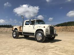International Loadstar Travelcrew With Cummins Engine And 1990 ... 1990 Ford L8000 Stk9661002 Tonka Intertional Tki Dump Trucks In Tennessee For Sale Used Ihc Hoods Preowned Intertional 40s For Sale At Used Intertional Dt 466 For Sale 1477 2574 Truck Auction Or Lease 40 4900 Dump Truck Beverage Purple Wave Pierre Sd Aerial Lift Hartford Ct 06114 Property Grain Silage 11816 1990intertionalflatbedcranetruck4600 Flatbeddropside 4700 Wrecker Tow In Ny 1023