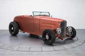 136051 1932 Ford Roadster   RK Motors Classic And Performance Cars ... 1938 Ford Pickup For Sale 67485 Mcg 1932 Model B Truck Stock Photo 26654075 Alamy F 100 Custom Classic Roadster Cabriolet Sale Chevrolet Confederate Vintage 190045 Work Horses For Auctions Bb No Reserve Owls Head Transportation 32 Ford Flagstaff Az 12500 Rat Rod Universe Flatbed Ford Model Pinterest 88725 Pin By John Dudson On 1933 1934 Panel Deliveries Near Lakeland Tennessee 38002 Classics