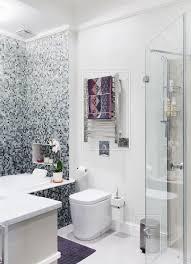 Emser Tile Houston North Spring Tx by 19 Best Tile Images On Pinterest Marbles Glass Tiles And Tile